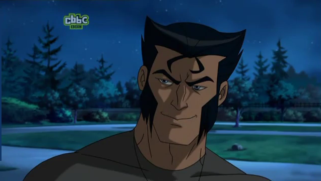 File:Wolverine-Ep20-Cap.png
