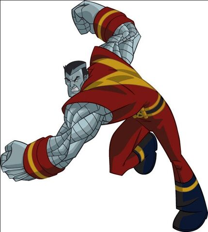 File:Wolverine-and-the-x-men-20081204101302479-2669318.jpg
