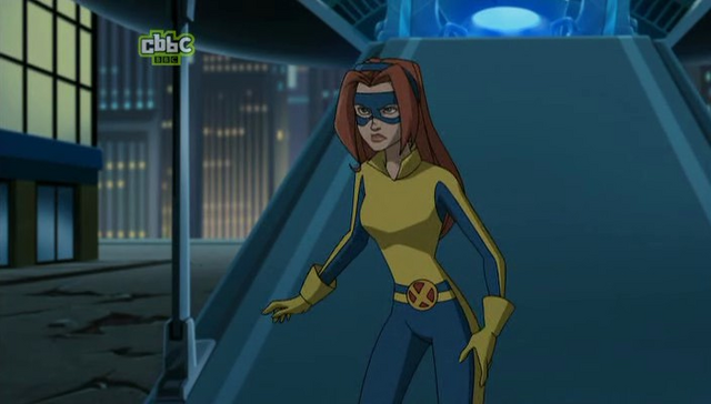 File:Marvelgirl.png