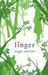 File:Linger small.jpg