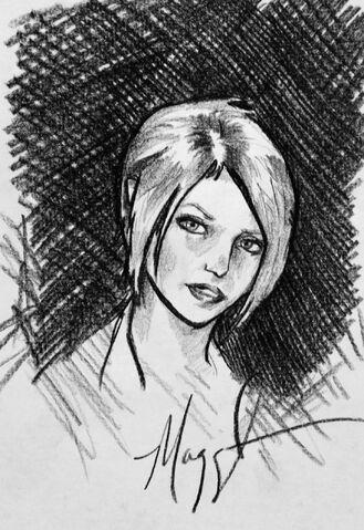File:Sketch Isabel.jpg