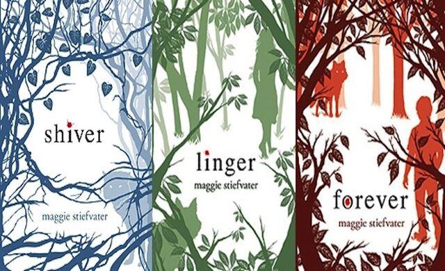 File:Shiver-linger-forever big.jpg