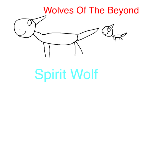 File:SpiritWolfDrawing1.png