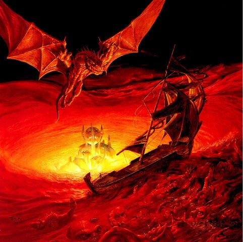 File:Dragons-of-faith.jpg