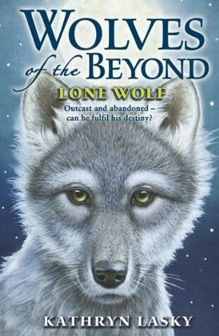 File:Lone wolf/diff cover.jpg