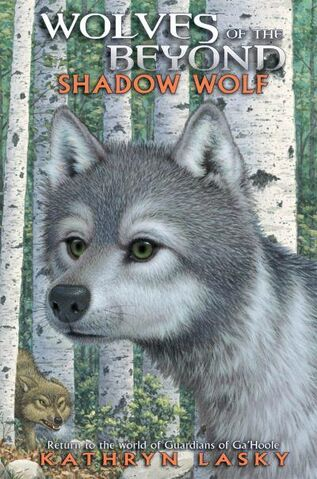 File:Shadow wolf cover 2.jpg