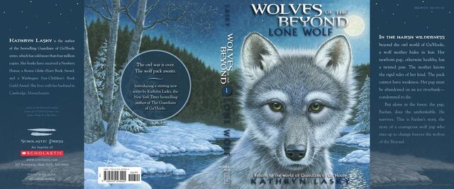 File:1 Lone Wolf.jpg