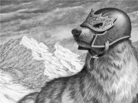 File:200px-Frost Wolf 2.jpg