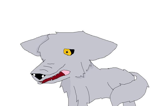 File:Sad wolf.png