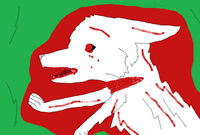 File:Dead wolf.png