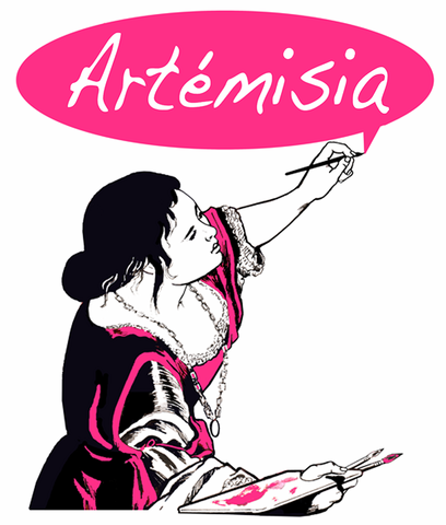 File:AssocArtemisia-logo.png