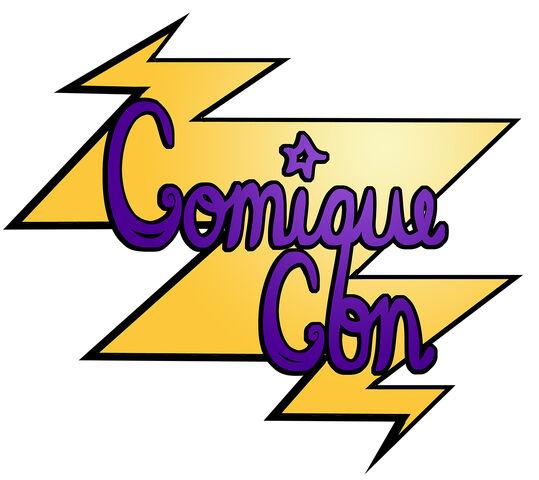 File:ComiqueCon.jpg