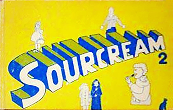 File:Sourcream2.png