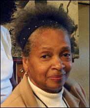Joanbacchusmaynard