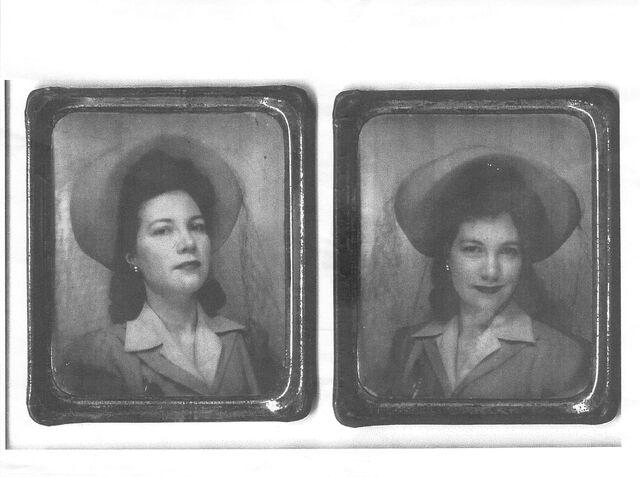File:Grandma merrylen.jpg