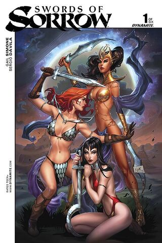 File:SwordsOfSorrow1-Ruffino.jpg