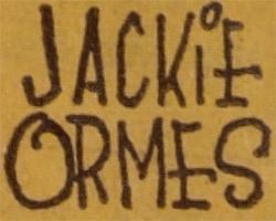 JOrmes-sig