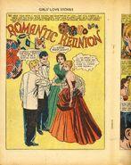 Romantic-reunion