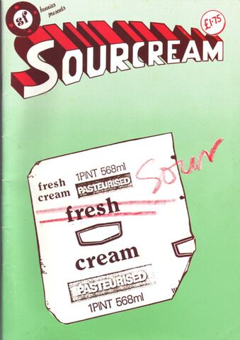 File:Sourcream1.jpg