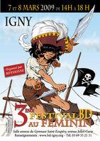 FestivalBDFeminin2009