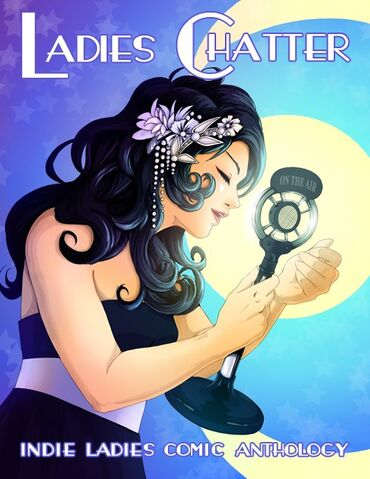 File:IndieLadiesComicAnthology2013.jpg