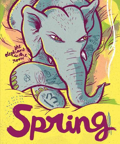 File:Spring13.jpg