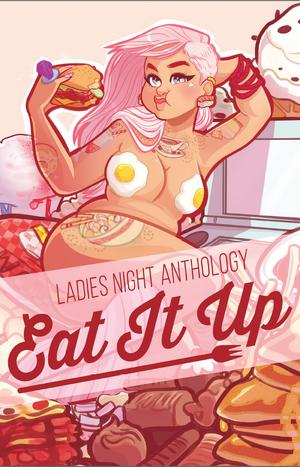 LadiesNightAnthology4