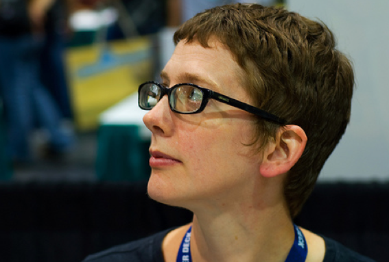 File:Colleen Coover.png