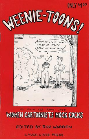 File:Weenie-Toons.png