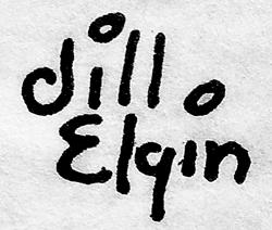 File:JElgin-sig.png