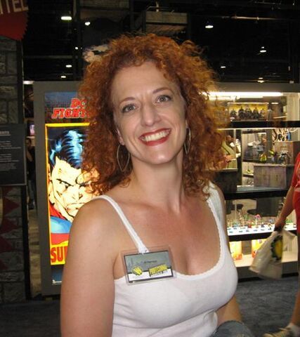 File:Jillthompson.jpg