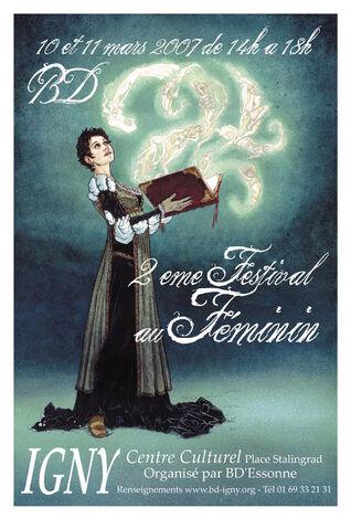 File:FestivalBDFeminin2007.jpg