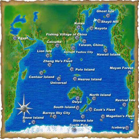 File:Worldmap.jpg