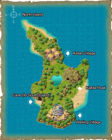 File:North island.jpg
