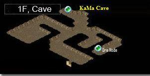 File:KaMa ore node.jpg
