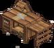 Carpenterslathee