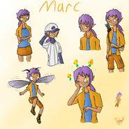 Marcanvas
