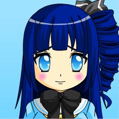 Miyo gen8 facemaker