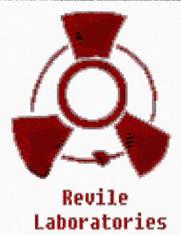 File:Revile Laboratories Logo.png