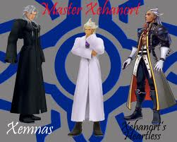 File:Xehanort.jpeg