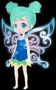 ChrysAnnThemum.DreamSelfy
