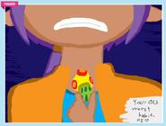 DoodleorDie34