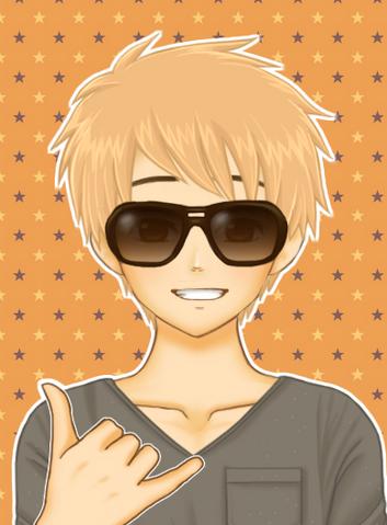 File:Drew Manga2.png