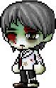 File:ZombieOC.jpg