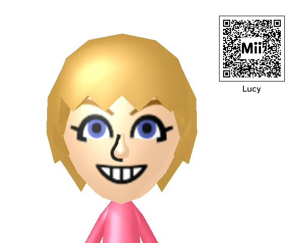 File:Lucy Mii.png