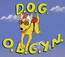 D.O.G.O.B.G.Y.N.