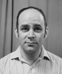 Todd barry black and white 300 dpi1