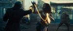 Wonder Woman July 2016 Trailer.00 02 12 19