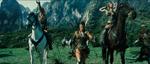 Wonder Woman November 2016 Trailer.00 00 30 17