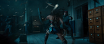 Wonder Woman March 2017 Trailer 083